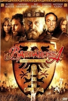 Barbarossa on-line gratuito