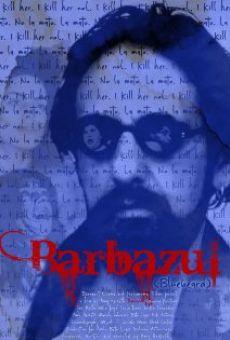 Watch Barbazul online stream