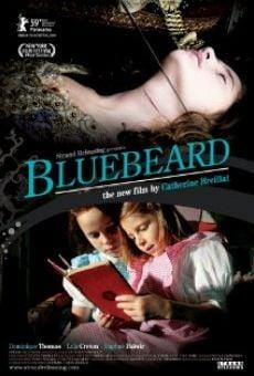 Ver película Barba azul