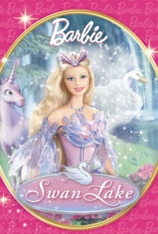 Barbie of Swan Lake on-line gratuito