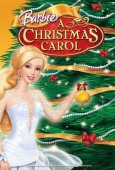 Barbie in a Christmas Carol online kostenlos