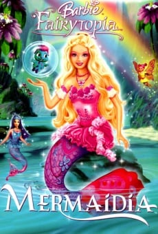 Barbie Fairytopia: Mermaidia online gratis