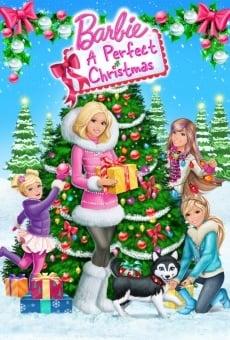 Barbie: Un Natale Perfetto online