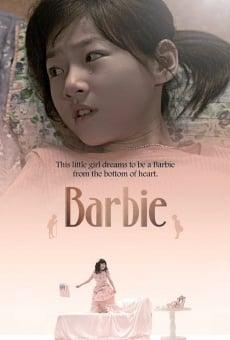 Ver película Barbie