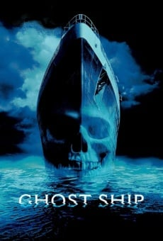 Ghost Ship gratis