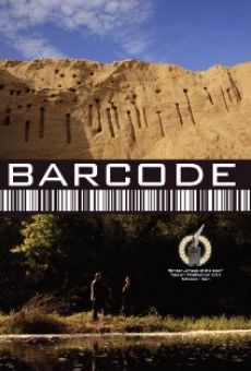 Barcode on-line gratuito