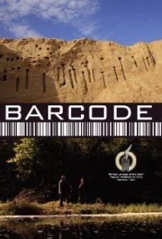 Barcode gratis