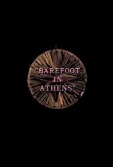 Ver película Barefoot in Athens
