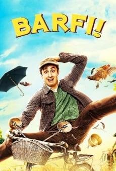 Ver película Barfi!