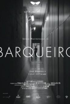 Barqueiro online streaming