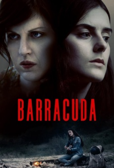 Barracuda on-line gratuito
