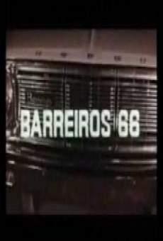Ver película Barreiros 66