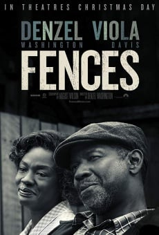 Fences gratis