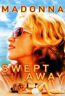 Swept Away on-line gratuito