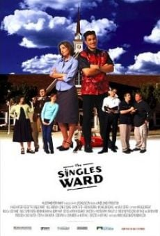 The Singles Ward gratis