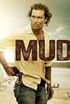 Mud online