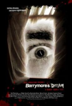 Barrymore's Dream on-line gratuito