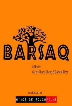 Ver película Barsaq