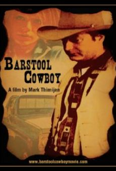 Watch Barstool Cowboy online stream