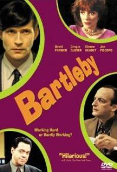Ver película Bartleby
