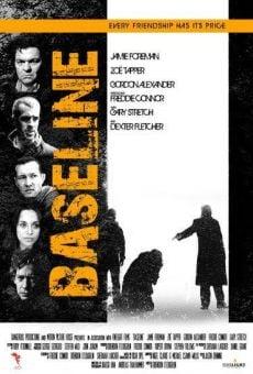 Ver película Baseline