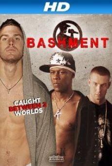 Watch Bashment online stream
