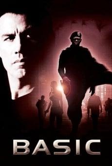 Ver película Básico y letal