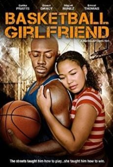 Ver película Basketball Girlfriend