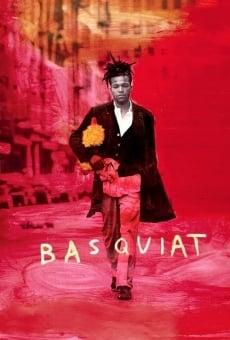 Basquiat online