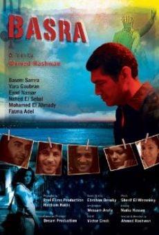 Ver película Basra
