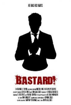 Ver película Bastard!