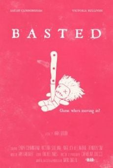 Basted on-line gratuito