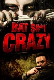 Bat $#*! Crazy on-line gratuito