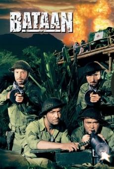 Ver película Batán