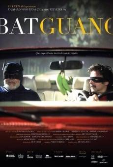 Ver película Batguano