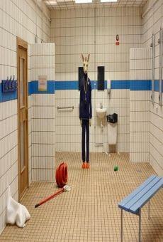 Simhall (Bath House) streaming en ligne gratuit