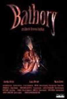 Ver película Bathory