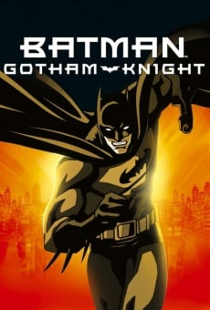 Batman: Gotham Knight on-line gratuito