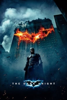The Dark Knight gratis