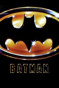 Batman on-line gratuito
