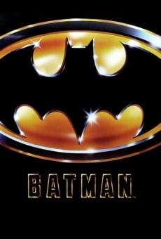 Batman gratis