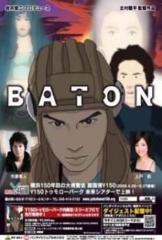 Ver película Baton