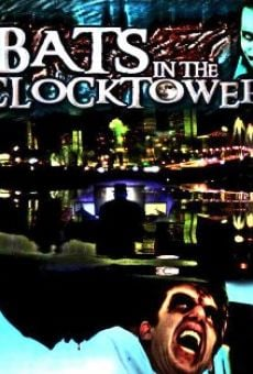 Ver película Bats in the Clocktower