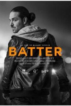 Batter online