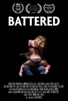 Battered on-line gratuito