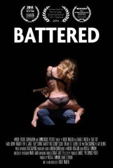 Ver película Battered
