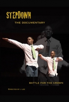 Battle for the Crown on-line gratuito