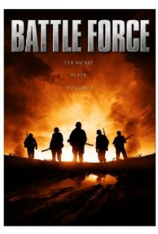 Battle Force online free