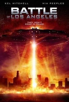 Battle of Los Angeles online
