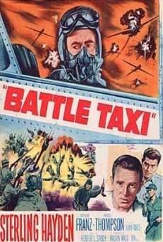 Ver película Battle Taxi